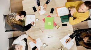 Office-Vous-groupedetravail-reunion-bureau