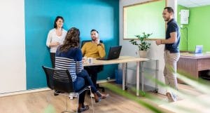 Office-Vous-reuniondetravail-coworking-espacedecoworking-bayonne