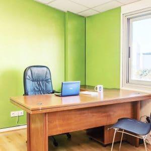 bureau-locationdebureauanglet-leforum