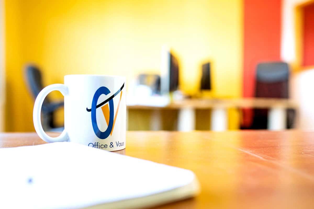 cafe-espacedetente-coworking-bayonne-leforum