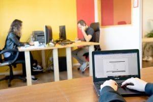 coworking-location-bureaux-anglet-bayonne-locationdebureau